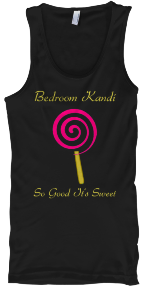 Abby Calla Bedroom Kandi Gold - Bedroom Kandi So Good It\'s Sweet ...