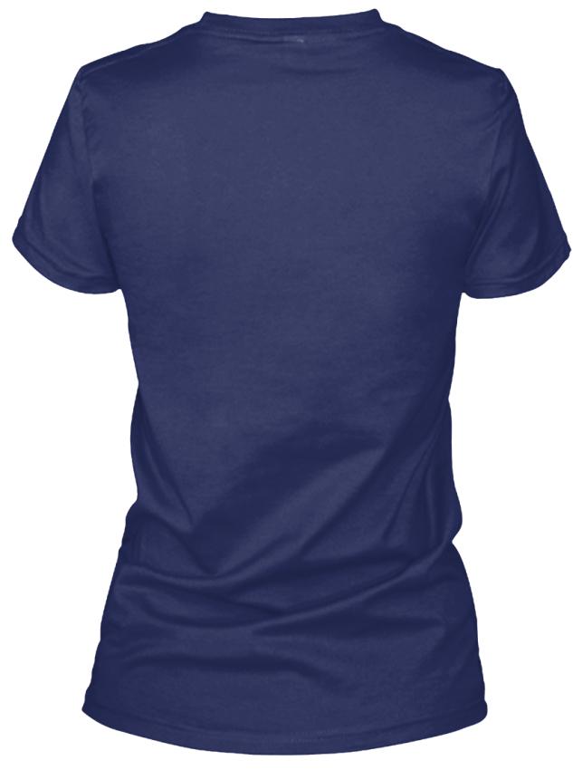 Dad Wichtigste Einige shirt Das T Fᄄᄍr Name ausschnitt Mich V Davisson Mit Leute Nennen Frauen E0zxz5wfq