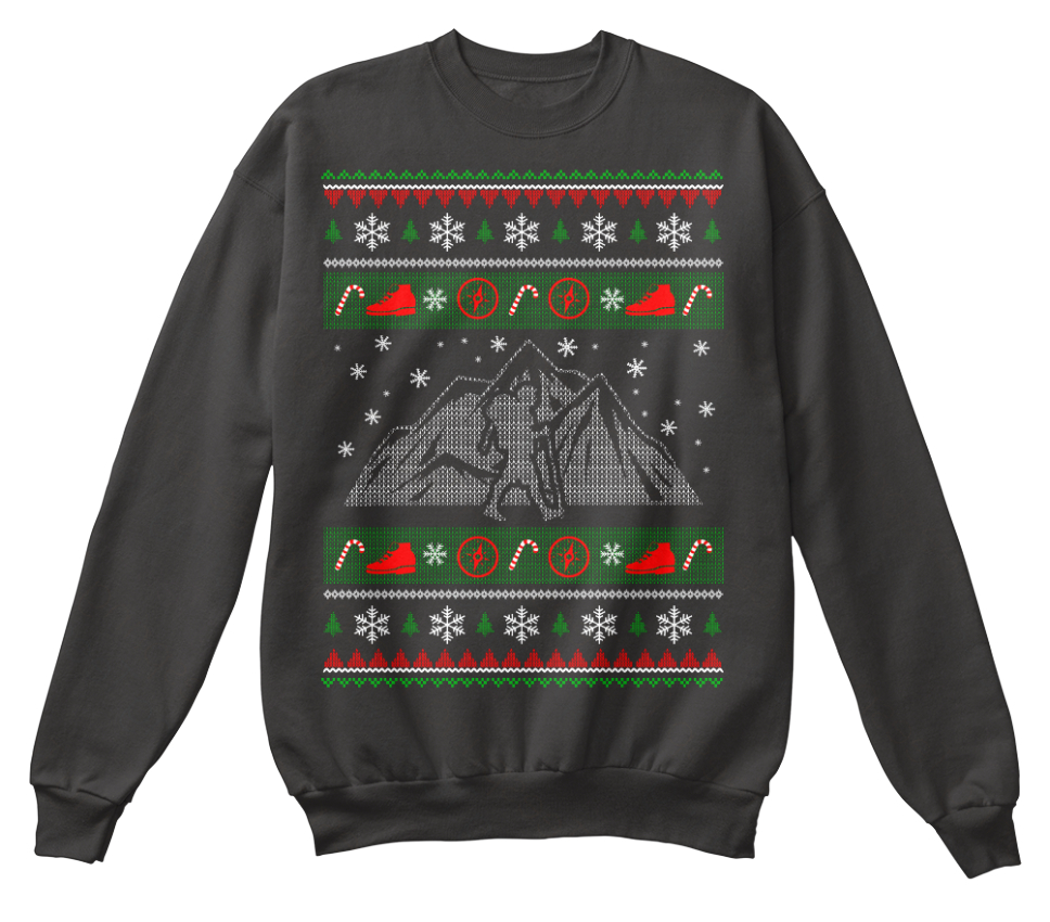 Great gift Hiking Standard Unisex Sweatshirt Standard Unisex Unisex Unisex Sweatshirt | Outlet Store Online  | Abgabepreis  | Haltbarer Service  f9b30f