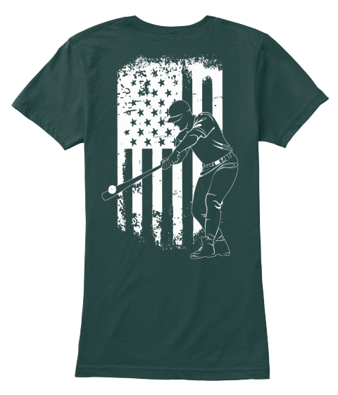 the great american pastime Discover the great american pastime t-shirt, a custom product made just for you by teespring with world-class production and customer support, your satisfaction is guaranteed.