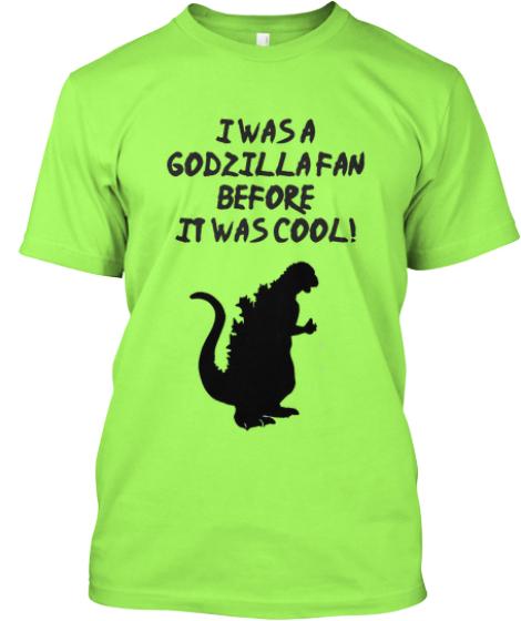 1000+ Images About Godzilla & Kaiju On Pinterest