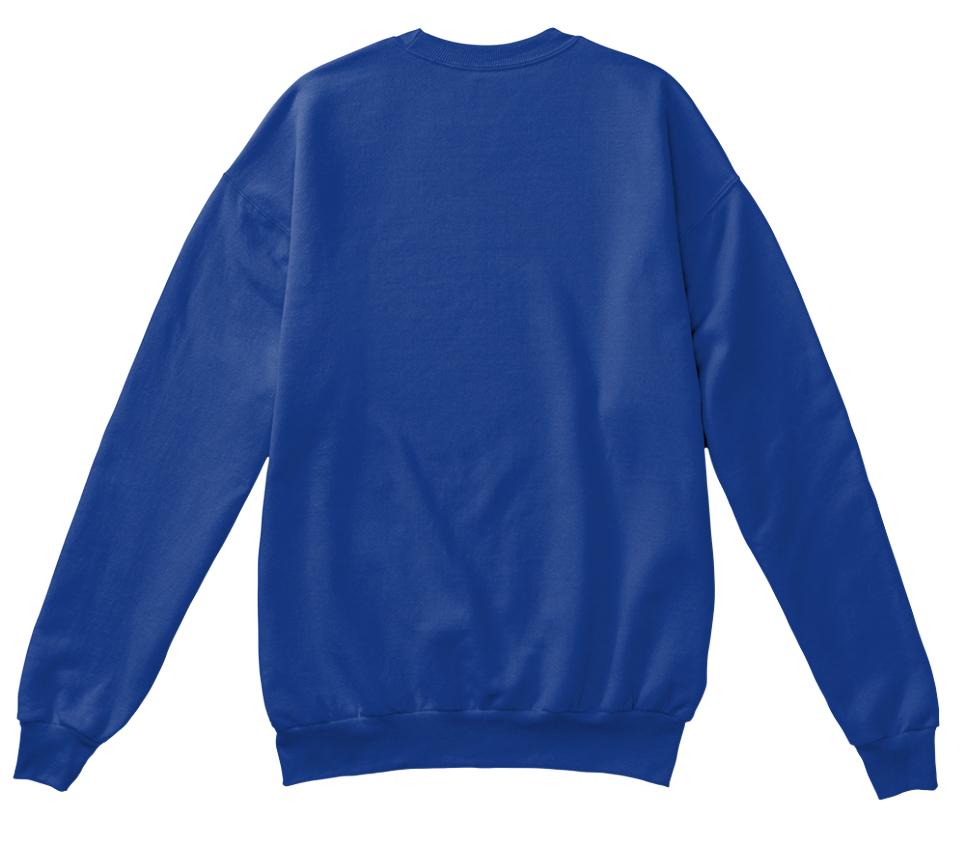 Santa Claws Funny Christmas Swea - - - Standard Unisex Sweatshirt | Preisreduktion  | Kostengünstiger  | Sofortige Lieferung  c85d53