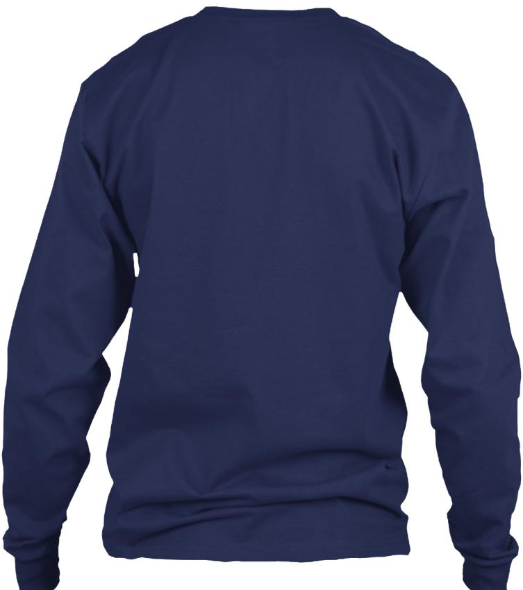 Gilmore-Family-Ugly-Sweater-S-Christmas-Gildan-Long-Sleeve-Tee-T-Shirt thumbnail 8