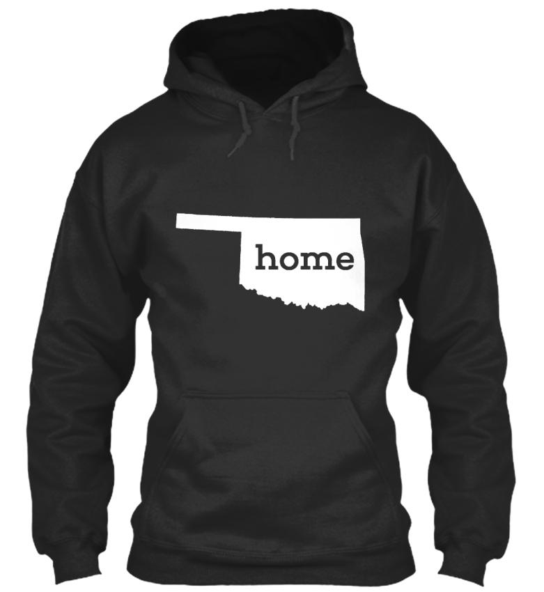 The-Oklahoma-Home-Standard-College-Hoodie