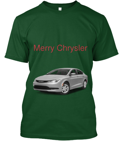 Merry Christmas By Christine Sydelko Playithub Largest Videos Hub